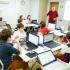 Programare creativă pentru elevii de gimnaziu