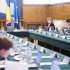 Când ar putea fi Dragnea premier? Guvernul Tudose modifică legea!