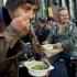 Proiect european pentru nevoiașii din Hârșova. Ce beneficii vor avea?