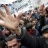Proteste violente contra rromilor în Bulgaria