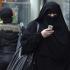 Protest în Bosnia-Herţegovina faţă de interdicţia de a purta vălul islamic