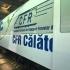 PROVOCARE! Ce le-a pregătit CFR Călători românilor?