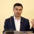 Zeci de primari PSD din Iaşi vor să-l dea jos pe răzvrătitul Chirica