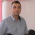 PSD Mangalia și-a ales candidatul la Primărie