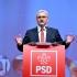 PSD caută aliați pentru formarea unei majorități în Parlament