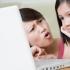 Psihologii asigură: acesta este succesul procesului de învăţare modern!