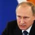 Putin cere garanţii de securitate Turciei