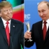 Putin crede că Trump e isteț și va pricepe rapid ce are de făcut