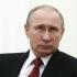 Putin, dat în judecată de Navalnîi, pentru încălcarea legii anticorupţie