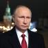 """Putin despre scutul antirachetă din România: """"O amenințare pentru armata rusă"""""""