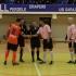 Puţine partide disputate în cadrul CN de minifotbal, faza județeană