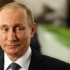 Putin spune că Rusia nu caută inamici, ci are nevoie de prieteni