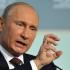 Putin vrea arsenal nuclear consolidat şi capacităţi de distrugere a sistemelor antirachetă