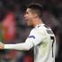 Procedură disciplinară împotriva lui Cristiano Ronaldo