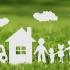 Rabla, Rabla Plus şi Casa Verde: cine a câştigat şi cine a pierdut, pe site-ul AFM