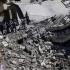 Raidurile coaliției antiteroriste conduse de SUA au ucis peste 220 de civili