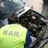 "RAR: ""5% dintre vehicule, pericol iminent de accident"""