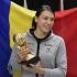 Cristina Neagu, în All Star Team-ul Ligii Campionilor la handbal feminin