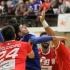 HC Dobrogea Sud crede în şansa ei