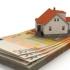 Băncile evită refinanțarea creditelor ipotecare. Consiliul Concurenței vine cu propuneri
