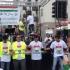 Referendum pentru independenţă în Kurdistan sau baie de sânge! O alegere nu tocmai democratică