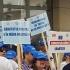 Reîncep protestele în Sănătate