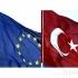 Relațiile Turciei cu UE depind de implementarea acordului privind imigrația