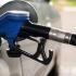 Cresc accizele la carburanți? Ce propun autoritățile