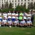 Restanțele vor decide învingătoarea Ligii Old-Boys Constanța la fotbal