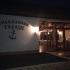 Restaurant închis temporar! Un client s-a plâns că a făcut toxiinfecție alimentară!