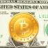 Bitcoin a trecut de pragul de 12.000 de dolari
