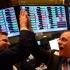 Acțiunile europene au deschis în creștere miercuri dimineață