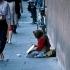 Creşterea economică a României nu a dus la reducerea sărăciei
