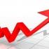 Cât a fost creşterea economică a României