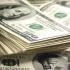Dolarul a urcat maximul ultimelor trei săptămâni