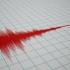 Cutremur cu magnitudinea 5,3 urmat de trei replici în largul Cretei
