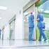 Revenire la normalitate a controlului din sistemul sanitar