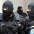 Revolta continuă la Dobromir! Se pregătește destituirea viceprimarului?