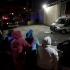 Revoltă mortală la o închisoare din Mexic