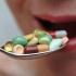 Rezistența la medicamente antimicrobiene, în creștere în Europa!
