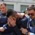 """Peste 26 de ani de închisoare pentru autorul """"Crimei de la Delfinariu"""""""
