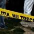 Constanţa: CRIMĂ PASIONALĂ! Omorât în bătaie pentru că a adăpostit iubita altuia