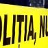 Crimă şocantă în județul Constanţa: un tată şi-a ucis fiica adolescentă