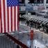 SUA: alertă de călătorie în Europa. Risc de atacuri teroriste