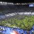 Risc de atentat la meciul România - Franţa, din deschiderea EURO 2016