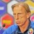 Christoph Daum a anunțat lotul României pentru meciul cu Danemarca