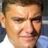 Cristian Boureanu scapă de arestul preventiv