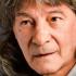 Doliu în teatrul românesc! A murit un mare actor, Cristian Dan