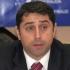 Fostul ministru Cristian David, achitat definitiv în dosarul de corupţie