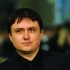 Regizorul Cristian Mungiu, invitat să fie membru al Academiei Americane de Film